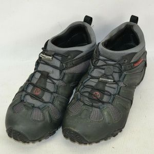 Merrell Chameleon Prime Stretch Hiking Shoes Mens